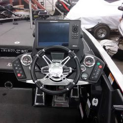 2015-Ranger-Z520c-DC-Yamaha-250-SHO-2PP-22