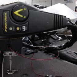 2015-Ranger-Z520c-DC-Yamaha-250-SHO-2PP-4