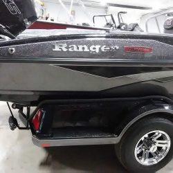 2020-Ranger-1880MS-WT-Mercury-200-XS4S-E-6
