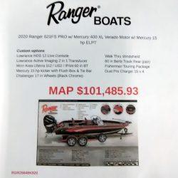 2020-Ranger-621FS-Pro-Mercury-400V-15PK-3