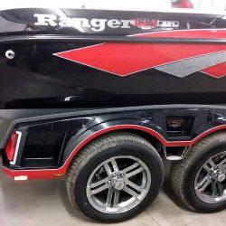 2020-Ranger-621FS-Pro-Mercury-400V-15PK-6