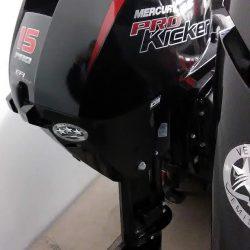 2020-Ranger-621FS-Pro-Mercury-400V-15PK-7