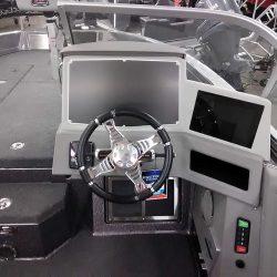 2020-Ranger-621FS-WT-Mercury-400V_15PK-17