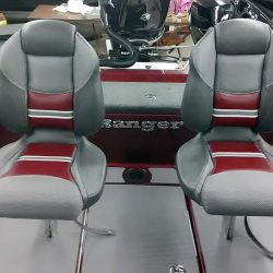 2020-Ranger-621c-FS-Mercury-400V_15PK-21