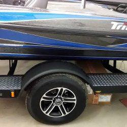 2020-Triton-189TrX-SC-Mercury-175-XS4S-5