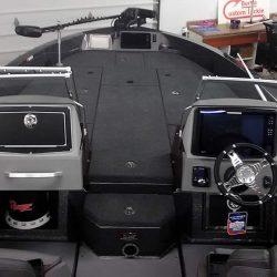 2020-Ranger-622FS-Mercury-400V-15PK-9
