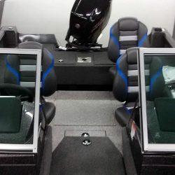 2020-Ranger-VS1782-DC-Mercury-115-XS4S-13