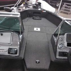 2020-Ranger-VS1882-WT-Mercury-150-XS4S-8
