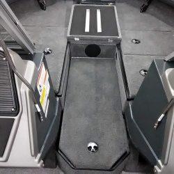 2020-Ranger-VX1788-WT-Mercury-150-XS4S-10