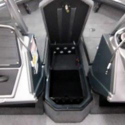 2020-Ranger-VX1788-WT-Mercury-150-XS4S-11