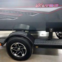 2020-Ranger-VX1788-WT-Mercury-150-XS4S-3