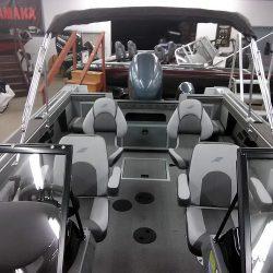 2020-Starcraft-196-FishMaster-Yamaha-150-4S-12