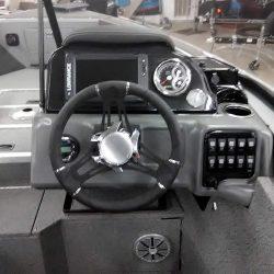 2020-Starcraft-196-FishMaster-Yamaha-150-4S-13