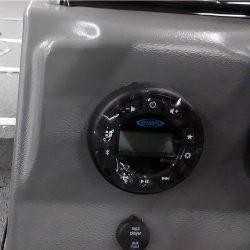 2020-Starcraft-196-FishMaster-Yamaha-150-4S-15