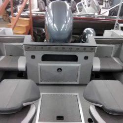 2020-Starcraft-196-FishMaster-Yamaha-150-4S-22