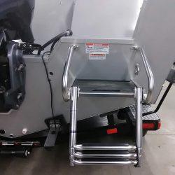 2020-Starcraft-196-FishMaster-Yamaha-150-4S-4