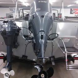 2020-Starcraft-196-FishMaster-Yamaha-150-4S-6