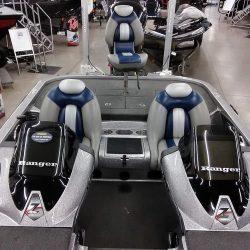 2012-Ranger-Z521-DC-Yamaha-250-SHO-18