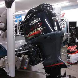 2012-Ranger-Z521-DC-Yamaha-250-SHO-6