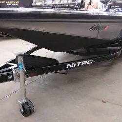 2014-Nitro-Z9-DC-Mercury-250-ProXS-6