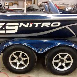 2014-Nitro-Z9-DC-Mercury-250-ProXS-7