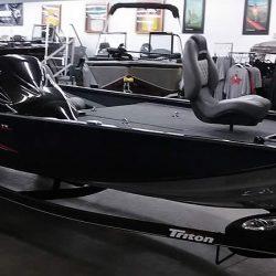 2020-Triton-18TX-SC-Aluminum-Mercury-90-4S-18