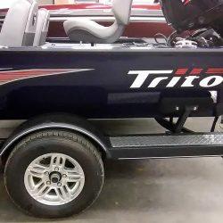 2020-Triton-18TX-SC-Aluminum-Mercury-90-4S-4