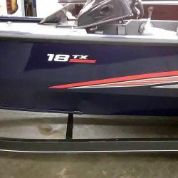 2020-Triton-18TX-SC-Aluminum-Mercury-90-4S-5
