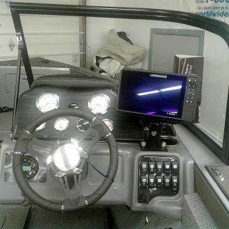 2021-Starcraft-210-FishMaster-Yamaha-250-4S-99K-blue1-10