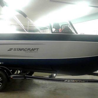2021-Starcraft-210-FishMaster-Yamaha-250-4S-99K-blue1-30