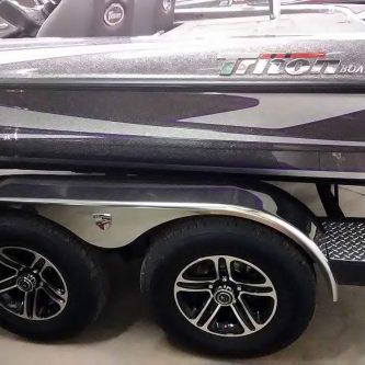 2021-Triton-21-TrX-Patriot-SC-Mercury-250-XS4S-5