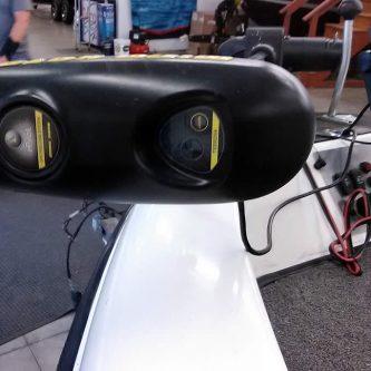 2000-Triton-186DV-DC-Yamaha-150-VMAX-13