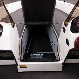 2000-Triton-186DV-DC-Yamaha-150-VMAX-16
