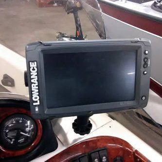 2000-Triton-186DV-DC-Yamaha-150-VMAX-19
