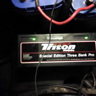 2000-Triton-186DV-DC-Yamaha-150-VMAX-27