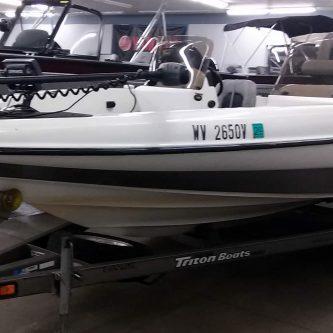 2000-Triton-186DV-DC-Yamaha-150-VMAX-4