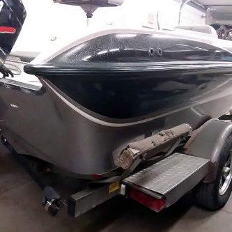 2000-Triton-186DV-DC-Yamaha-150-VMAX-7