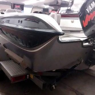 2000-Triton-186DV-DC-Yamaha-150-VMAX-8