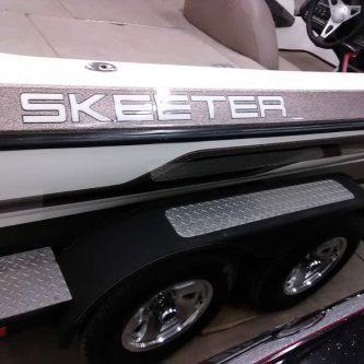 2012-Skeeter-ZX21-DC-Yamaha-250-SHO-2xT-10