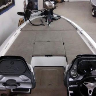 2012-Skeeter-ZX21-DC-Yamaha-250-SHO-2xT-11