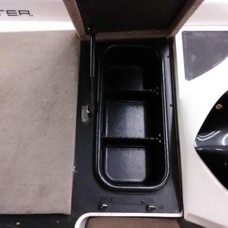 2012-Skeeter-ZX21-DC-Yamaha-250-SHO-2xT-18
