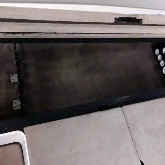 2012-Skeeter-ZX21-DC-Yamaha-250-SHO-2xT-19