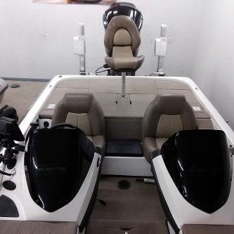2012-Skeeter-ZX21-DC-Yamaha-250-SHO-2xT-21