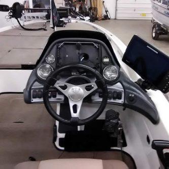 2012-Skeeter-ZX21-DC-Yamaha-250-SHO-2xT-22