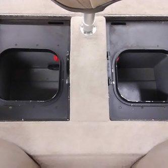 2012-Skeeter-ZX21-DC-Yamaha-250-SHO-2xT-27