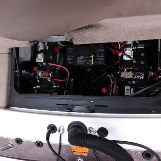2012-Skeeter-ZX21-DC-Yamaha-250-SHO-2xT-30