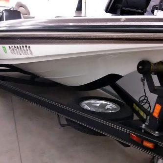 2012-Skeeter-ZX21-DC-Yamaha-250-SHO-2xT-4