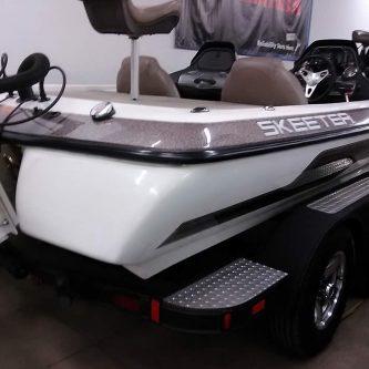 2012-Skeeter-ZX21-DC-Yamaha-250-SHO-2xT-8