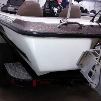 2012-Skeeter-ZX21-DC-Yamaha-250-SHO-2xT-9