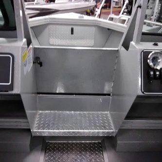 2020-Smokercraft-Phantom-Merc-PreRig-10